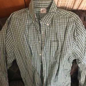 Men's Old Navy Shirt